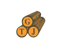 Gulf Timber & Joinery Co.